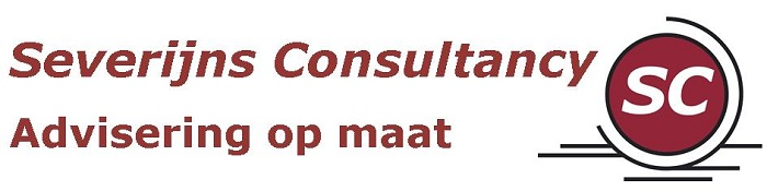 Severijns Consultancy